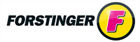 Logo Forstinger