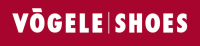 Logo Vögele Shoes