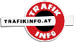 Informationen und Öffnungszeiten der Trafiken Filiale in Tomitzstrasse/citypoint