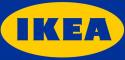 Prospekte von IKEA