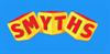Prospekte von ToysRus