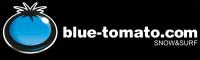 Logo Blue Tomato