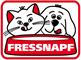 Informationen und Öffnungszeiten der Fressnapf Filiale in Innsbrucker Straße 22b