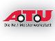 Logo A.T.U.