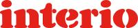 Logo Interio