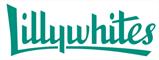 Logo Lillywhites