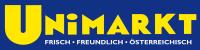 Logo Unimarkt