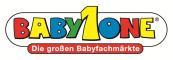 Logo BabyOne