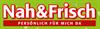 Prospekte von Nah & Frisch