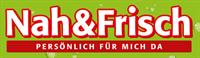Logo Nah & Frisch