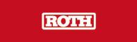 Mode Roth