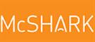 Logo McShark
