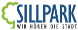 Logo Sillpark