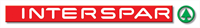 Logo Interspar