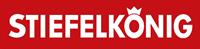 Logo Stiefelkönig