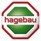 Logo Hagebau