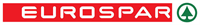Logo Eurospar