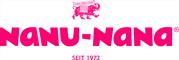 Logo Nanu Nana
