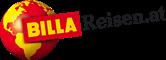 Logo Billa Reisen