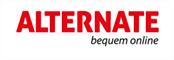 Logo Alternate