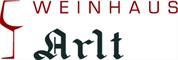 Weinhaus Arlt