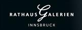 Logo Rathaus Galerien