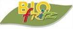 Biofritz