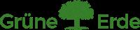 Logo Grüne Erde