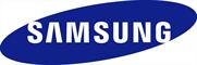 Logo Samsung