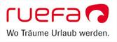 Logo Ruefa