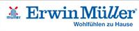 Logo Erwin Müller