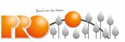 Logo PRO Kaufland