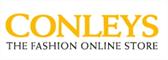 Logo CONLEYS
