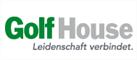Logo Golf House