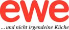 Logo Ewe Küchen