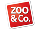 Logo ZOO & Co