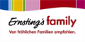 Ernstings-Family Reisen
