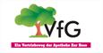 VfG Versandapotheke