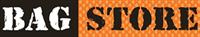 Logo Bag Store
