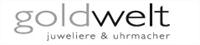 Logo Goldwelt