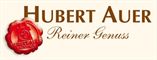 Logo Hubert Auer Backhaus
