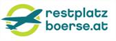 Logo Restplatzbörse