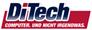 Logo DiTech