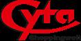 Logo Cyta
