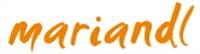 https://static0.tiendeo.at/upload_negocio/negocio_5022/logo2.png