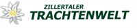 Logo Zillertaler Trachtenwelt