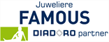 Famous Juweliere
