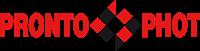 Logo Pronto Phot