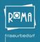 Prospekte von Roma