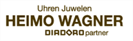 Heimo Wagner